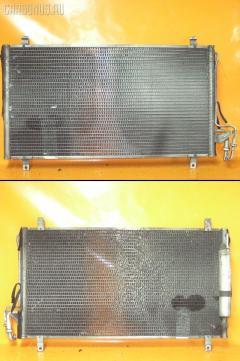 Радиатор кондиционера NISSAN STAGEA M35 VQ25DD 92100AL500  92100AL570
