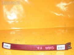 Ресничка TOYOTA RAV4 SXA10G Фото 2