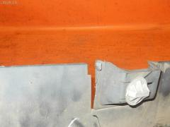 Порог кузова пластиковый ( обвес ) Mazda Demio DE5FS Фото 8