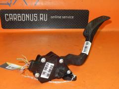 Педаль подачи топлива Mazda Demio DE5FS ZY-VE Фото 1