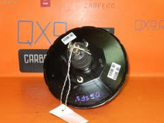 Главный тормозной цилиндр MAZDA DEMIO DE5FS ZY-VE Фото 1