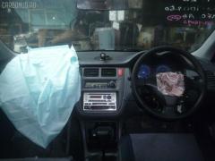 Защита замка капота Honda Hr-v GH3 Фото 6