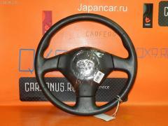 Руль Subaru Impreza wagon GG3 Фото 2