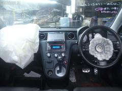 Тросик топливного бака MITSUBISHI AIRTREK CU2W Фото 6