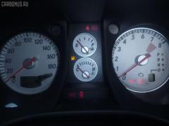 Тросик топливного бака MITSUBISHI AIRTREK CU2W Фото 7