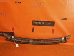Решетка под лобовое стекло MAZDA PROCEED LEVANTE TJ52W Фото 1