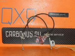Тросик на коробку передач на Mazda Proceed Levante TJ52W J20A 1A5446150