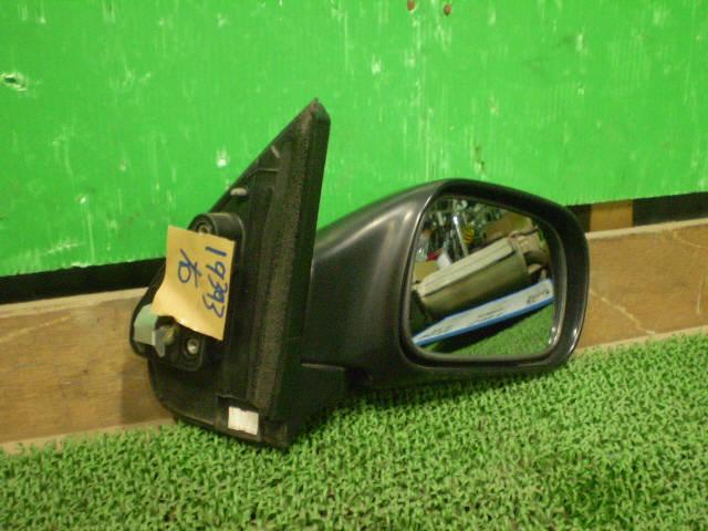 Зеркало двери боковой SUZUKI SWIFT HT51S. Фото 2