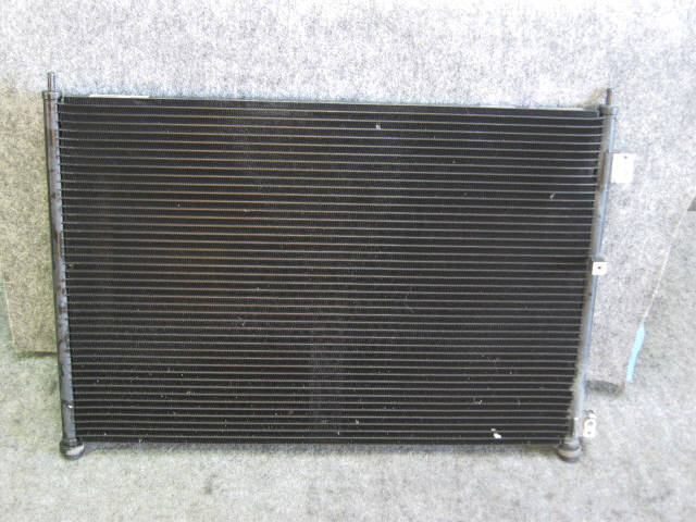 Радиатор кондиционера HONDA ODYSSEY RA6 F23A Фото 2