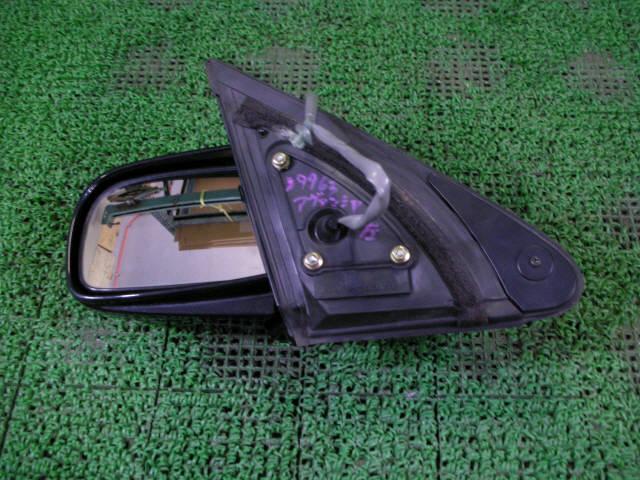 Зеркало двери боковой HONDA AVANCIER TA1. Фото 4