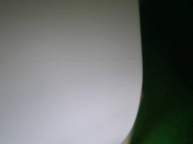 Крышка багажника HONDA TORNEO CF3. Фото 1