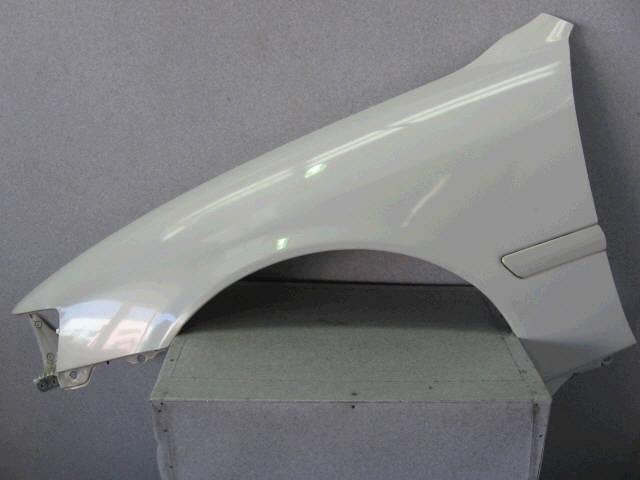 Крыло переднее TOYOTA CHASER GX100. Фото 3