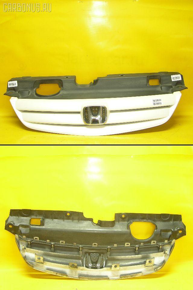 Решетка радиатора HONDA CIVIC FERIO ES1. Фото 2