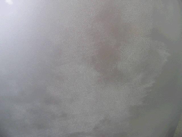 Капот TOYOTA SPRINTER MARINO AE101. Фото 2