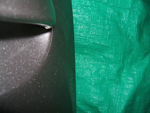 Дверь боковая TOYOTA FUNCARGO NCP20. Фото 3