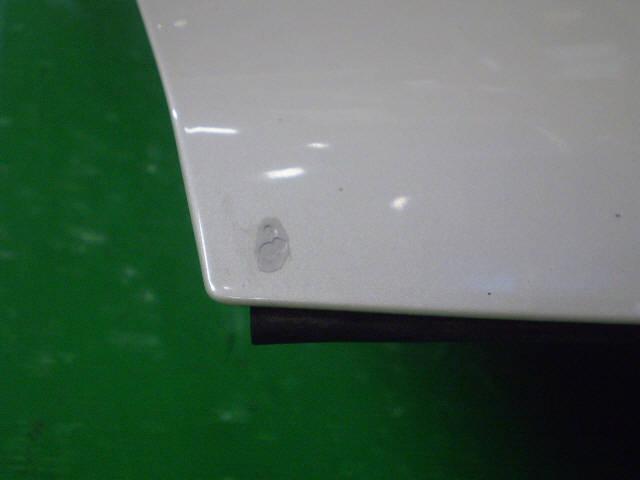 Капот TOYOTA CROWN LS151. Фото 2