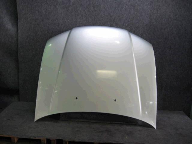 Капот HONDA DOMANI MB4. Фото 1