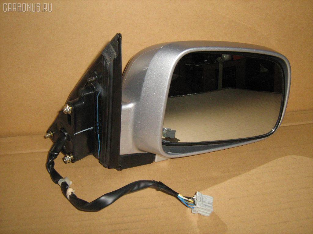 Зеркало двери боковой HONDA CR-V RD5. Фото 2