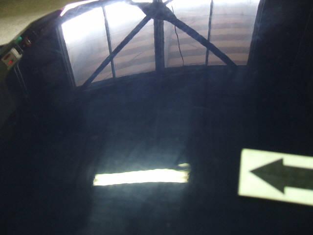Дверь боковая TOYOTA ARISTO JZS161. Фото 6