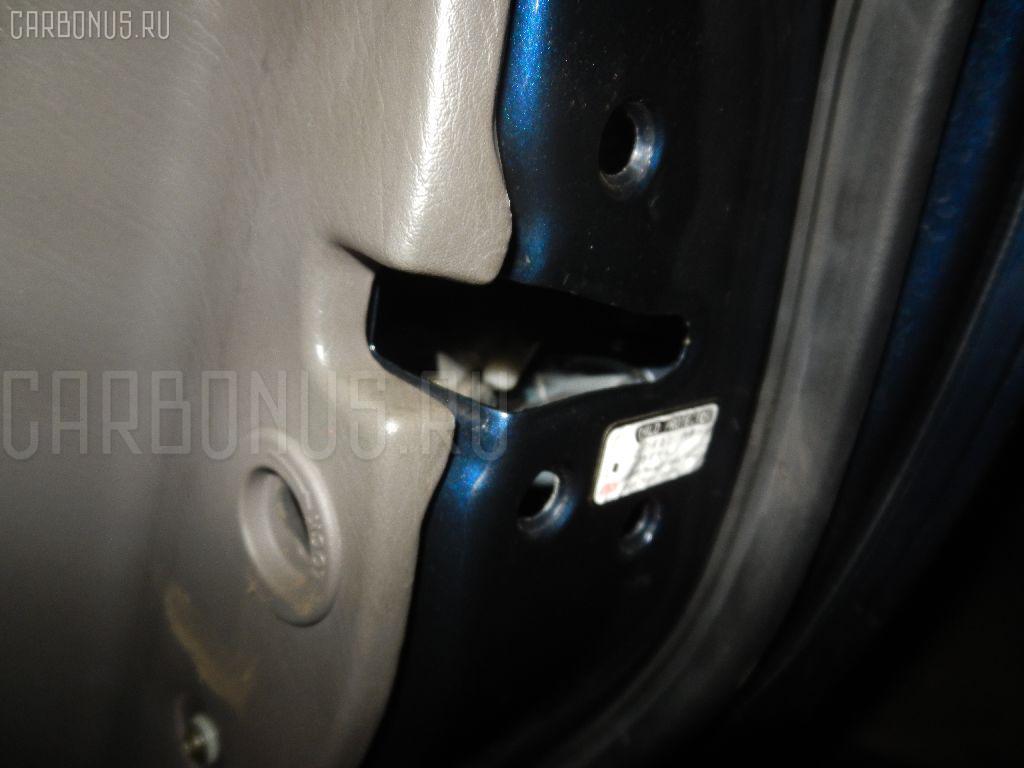 Дверь боковая TOYOTA ARISTO JZS161. Фото 2
