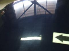 Дверь боковая TOYOTA ARISTO JZS161 Фото 6