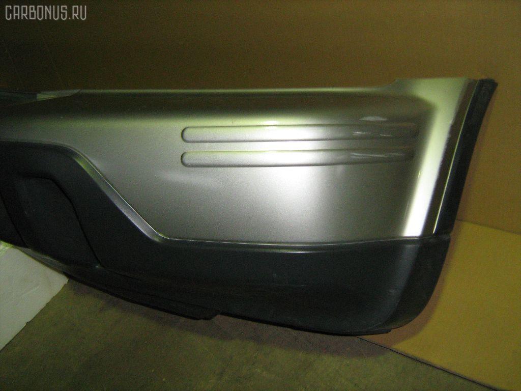 Бампер HONDA CR-V RD1. Фото 8