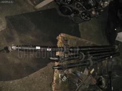 Кардан Mitsubishi Outlander CW5W 4B12 Фото 1