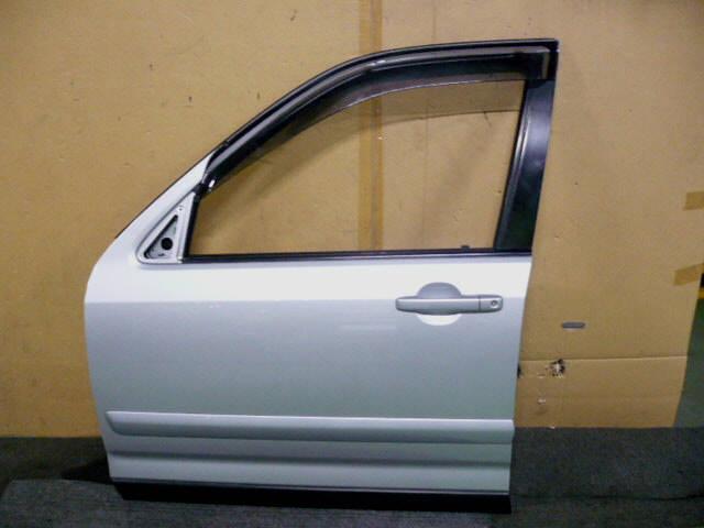Дверь боковая HONDA CR-V RD5