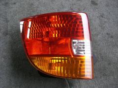 Стоп Toyota Celica ZZT230 Фото 1