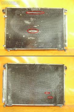 Радиатор кондиционера Mazda Mpv LW5W GY Фото 1
