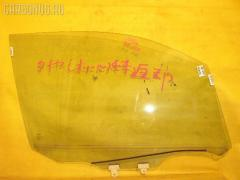 Стекло Nissan Presage VU30 Фото 1