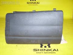 Крышка air bag TOYOTA ALTEZZA GITA GXE10W 73970-53050-C0 Левое