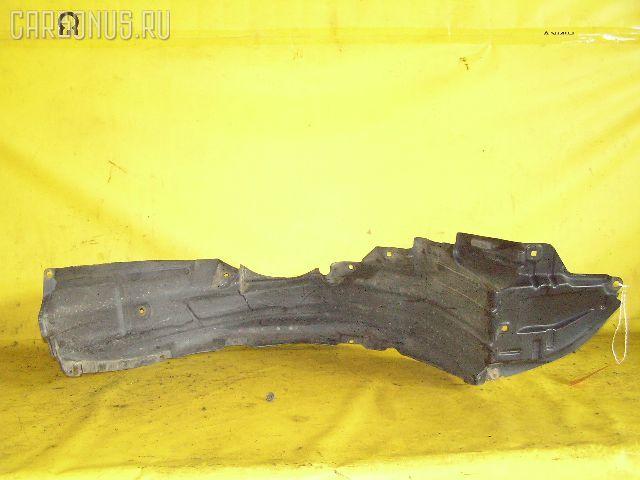 Подкрылок TOYOTA IPSUM SXM10G 3S-FE. Фото 2