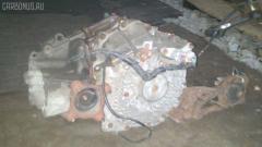 Редуктор Toyota Estima hybrid AHR10W 2AZ-FXE Фото 2