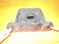Крепление глушителя Toyota Corona ST170 4S-FE Фото 1
