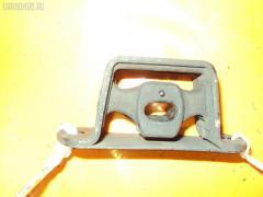 Крепление глушителя TOYOTA CORONA ST170 4S-FE Фото 2