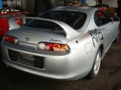 Бампер Toyota Supra JZA80 Фото 3