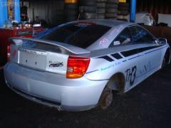 Мотор привода дворников Toyota Celica ZZT231 Фото 3
