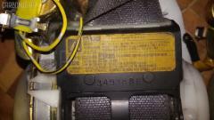 Ремень безопасности TOYOTA ALTEZZA SXE10 3S-GE Фото 1