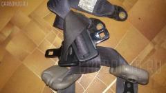 Ремень безопасности TOYOTA ALTEZZA SXE10 3S-GE Фото 3
