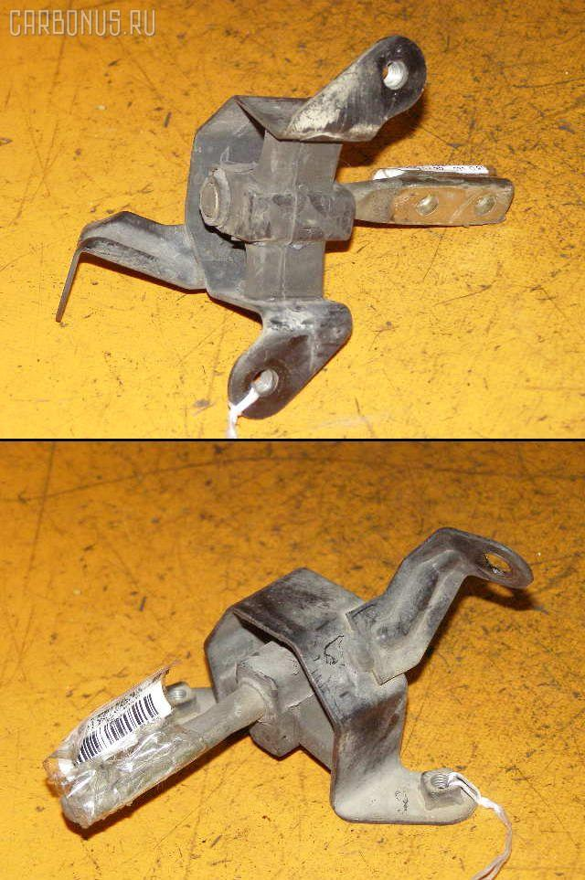 Крепление глушителя TOYOTA CELICA ST202 3S-FE Фото 1