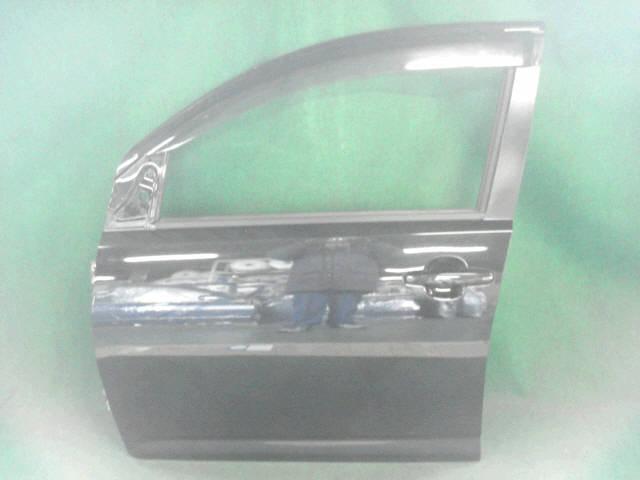Дверь боковая TOYOTA PASSO KGC10. Фото 1