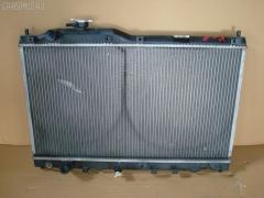 Радиатор ДВС HONDA S2000 AP1 F20C Фото 2