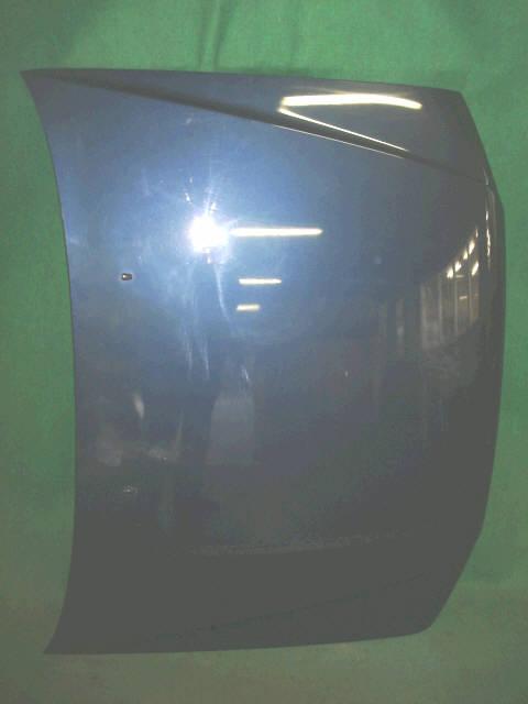 Капот TOYOTA CARINA AT212. Фото 11