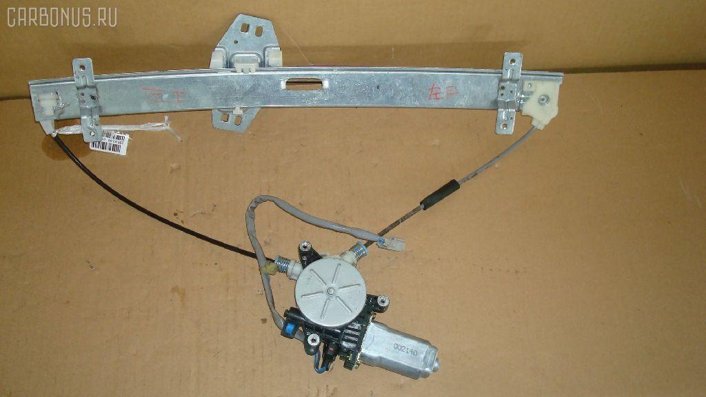 Стеклоподъемный механизм HONDA ODYSSEY RA8. Фото 2
