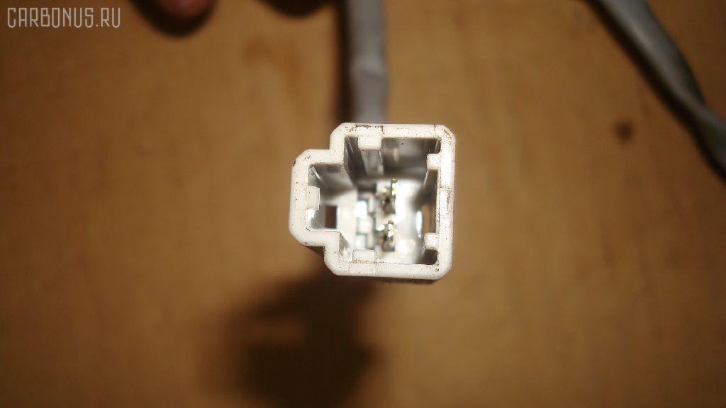 Стеклоподъемный механизм HONDA ODYSSEY RA8. Фото 3