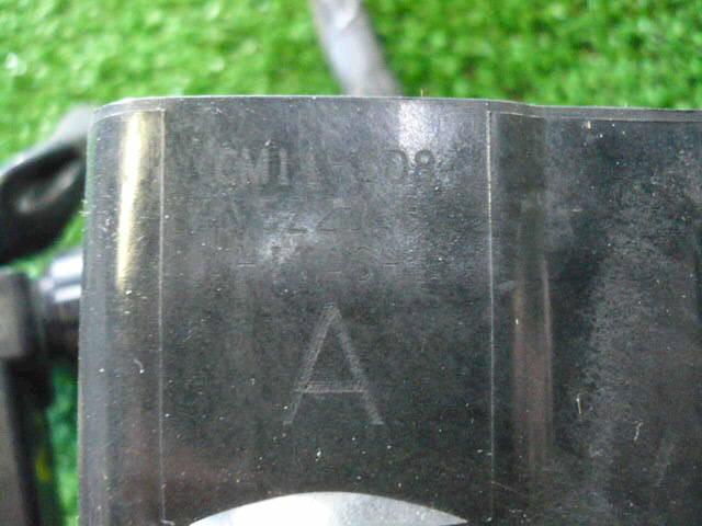 Катушка зажигания HONDA FIT GD1 L13A. Фото 4