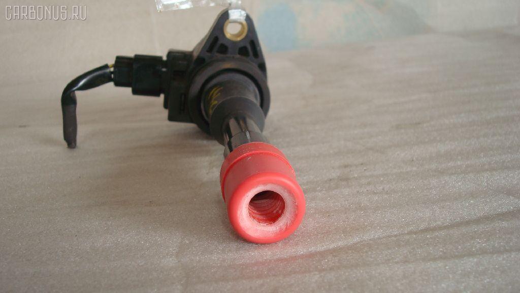 Катушка зажигания HONDA FIT GD1 L13A. Фото 2