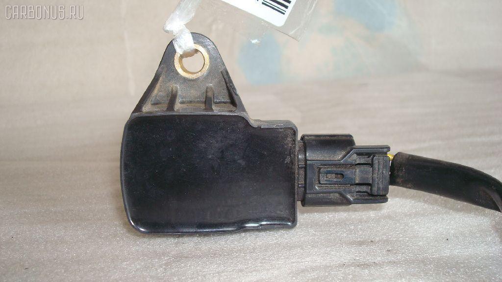 Катушка зажигания HONDA FIT GD1 L13A. Фото 8