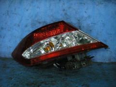 Стоп Honda Fit aria GD6 Фото 1